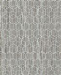 Dimensions Edward Van Vliet Wallpaper 219620 By BN Wallcoverings For Tektura